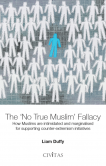 The 'No True Muslim' Fallacy