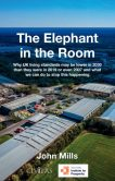The Elephant in the Room