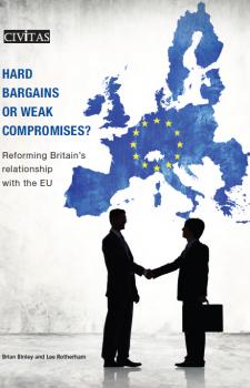 Hard Bargains or Weak Compromises?