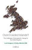 Overcrowded Islands? The challenges of demographic change for the United Kingdom