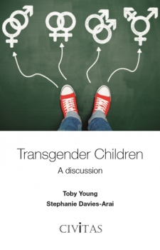 Transgender Children