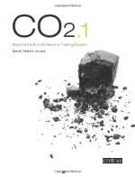 CO2.1