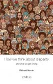 How we think about disparity