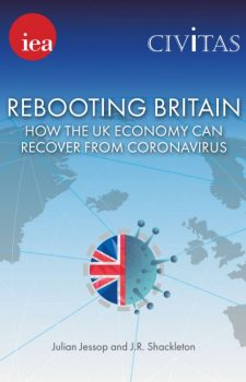 Rebooting Britain