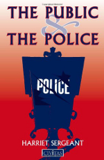The Public and the Police
